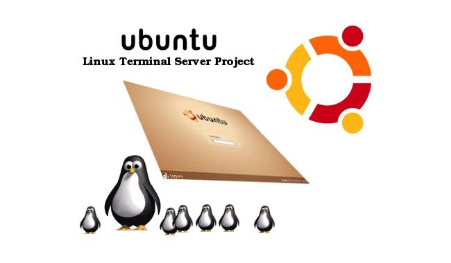 BGO Software: Пионер в използването на Linux Terminal Server Project в България