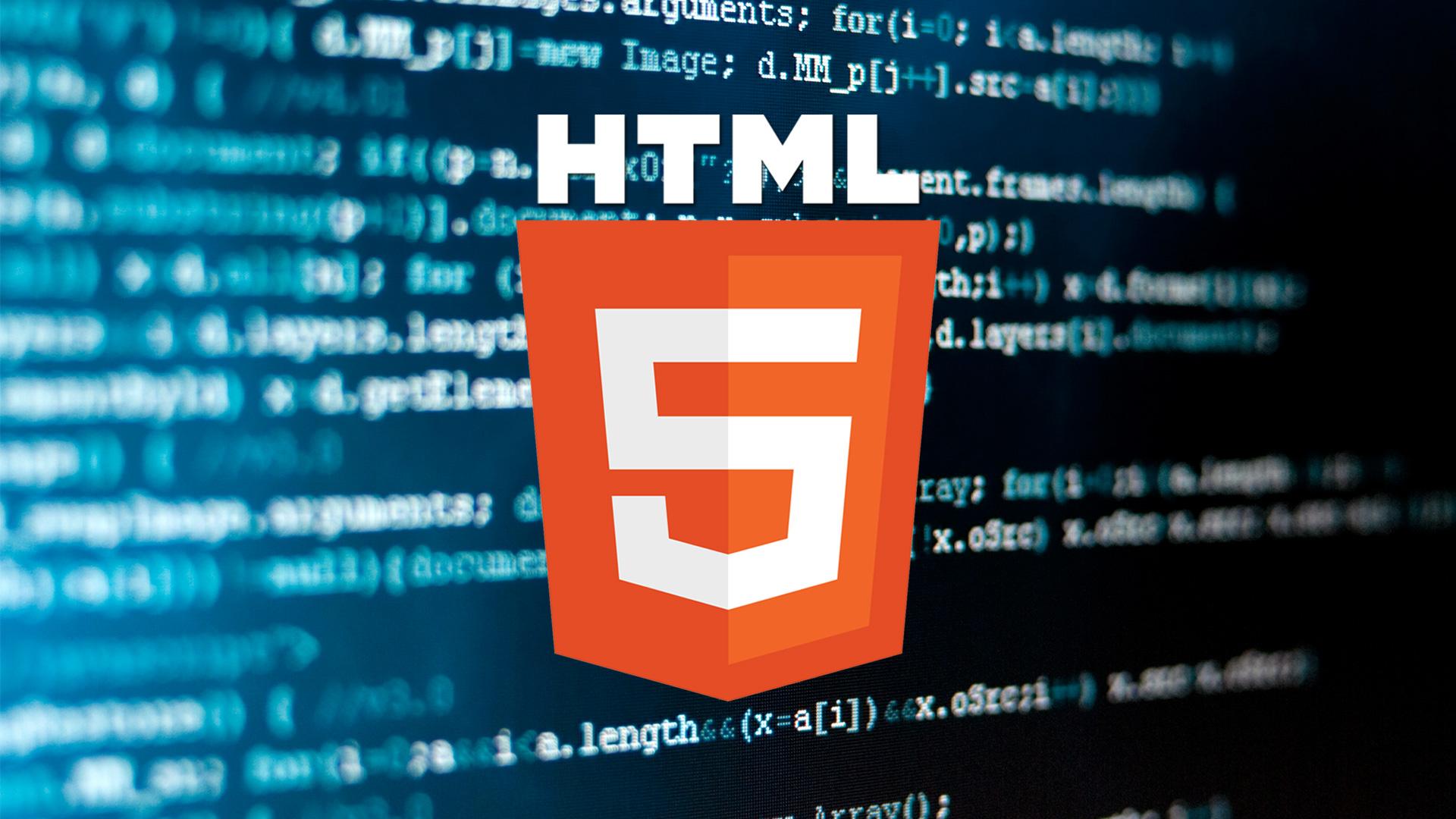 11 принципа за поддържане на чист HTML код. Безплатни ИТ курсове