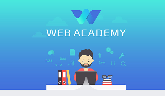 webacademy infographic featured