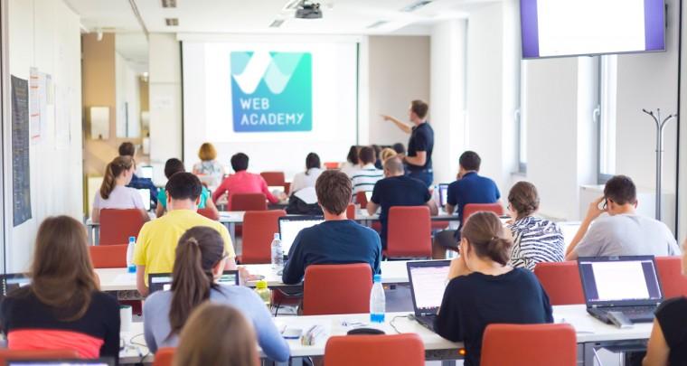 web_academy_2-0_blog_img